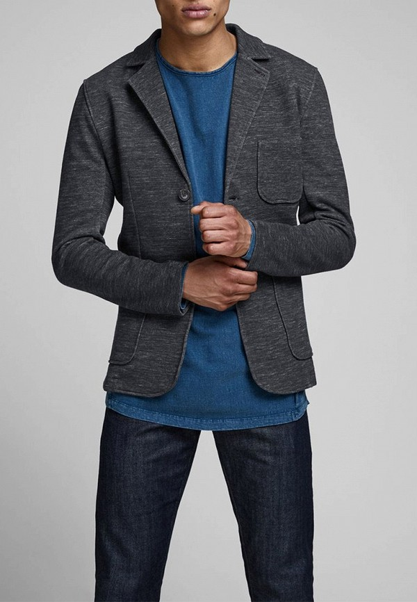 Пиджак Jack & Jones Jack & Jones JA391EMFYQI8 bella jones пиджак