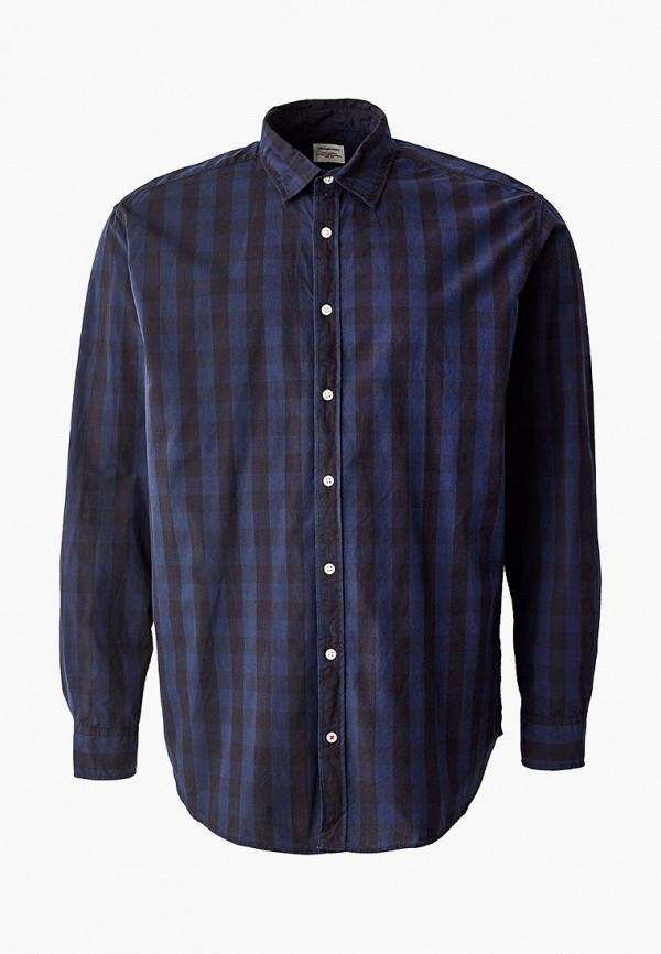 цена Рубашка Jack & Jones Jack & Jones JA391EMFYRH1 онлайн в 2017 году