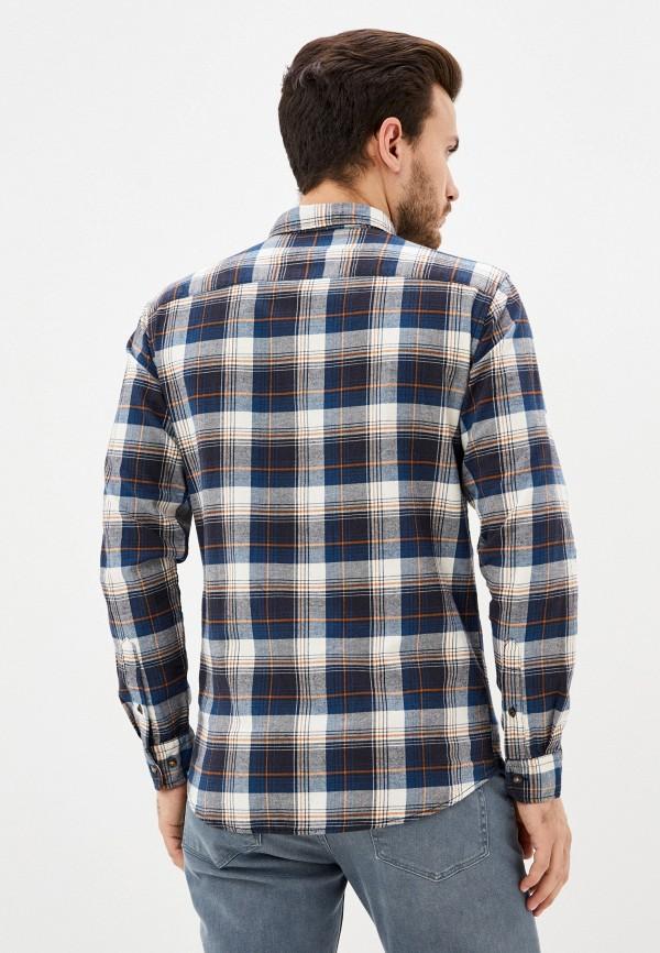 Рубашка Jack & Jones Jack & Jones 12172667