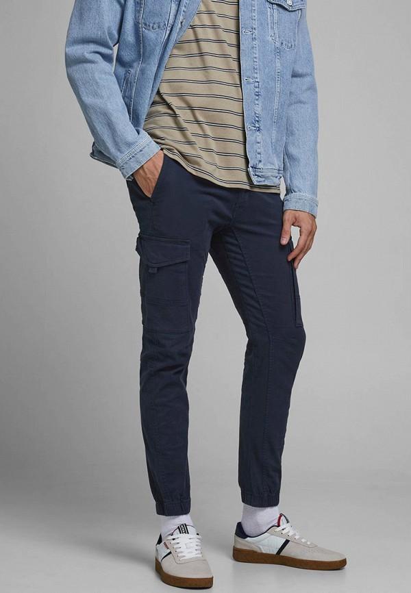 мужские брюки jack & jones