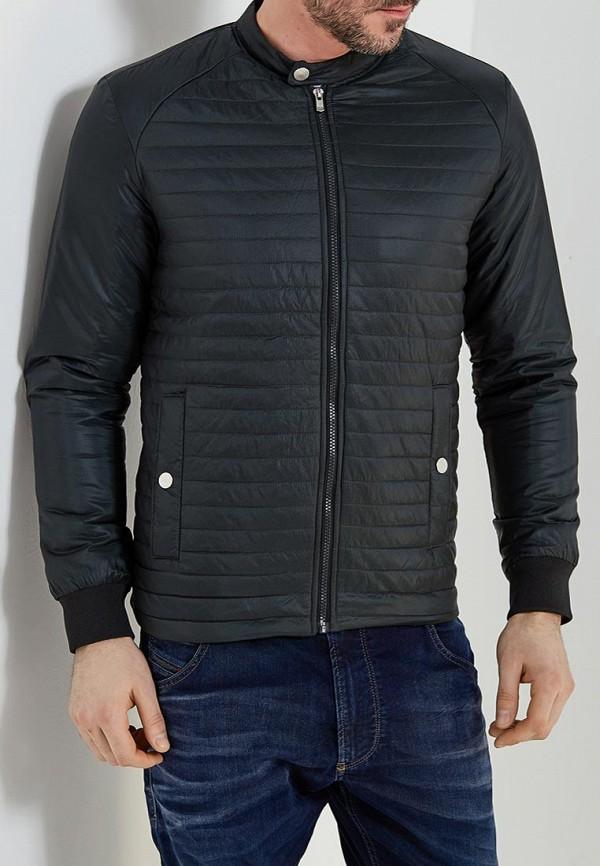 все цены на Куртка утепленная Jack & Jones Jack & Jones JA391EMZBH69 онлайн