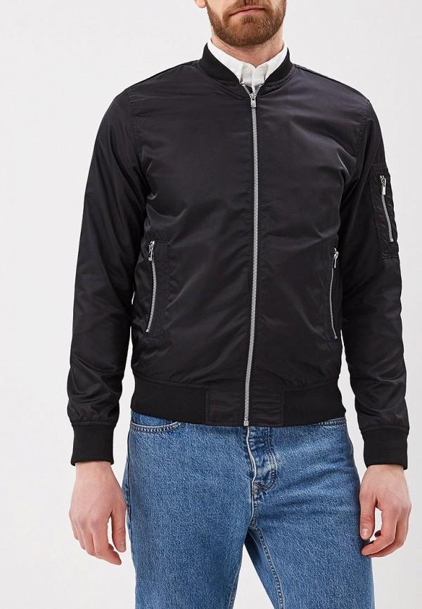 Куртка Jack & Jones