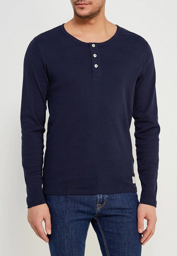 Лонгслив Jack & Jones Jack & Jones JA391EMZBI07 bluse jones bluse