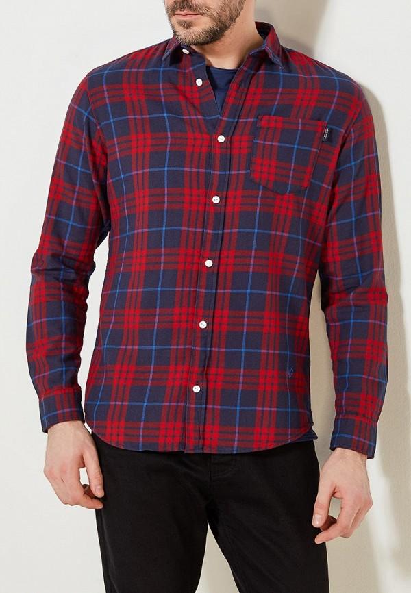 Рубашка Jack & Jones Jack & Jones JA391EMZJY25 рубашка jack