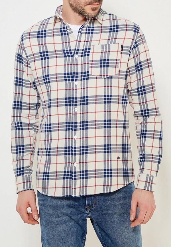Рубашка Jack & Jones Jack & Jones JA391EMZJY26