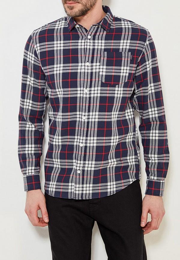 Рубашка Jack & Jones Jack & Jones JA391EMZJY27