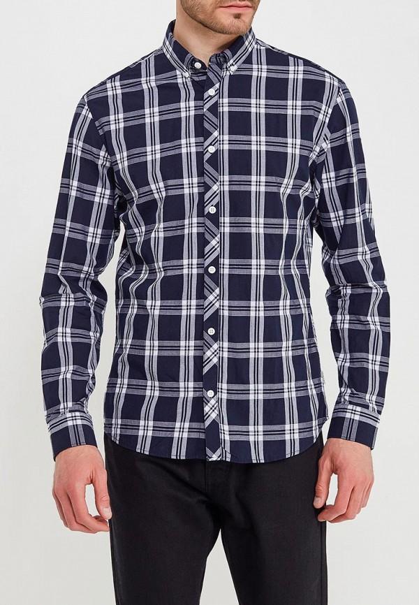 Рубашка Jack & Jones Jack & Jones JA391EMZJY67