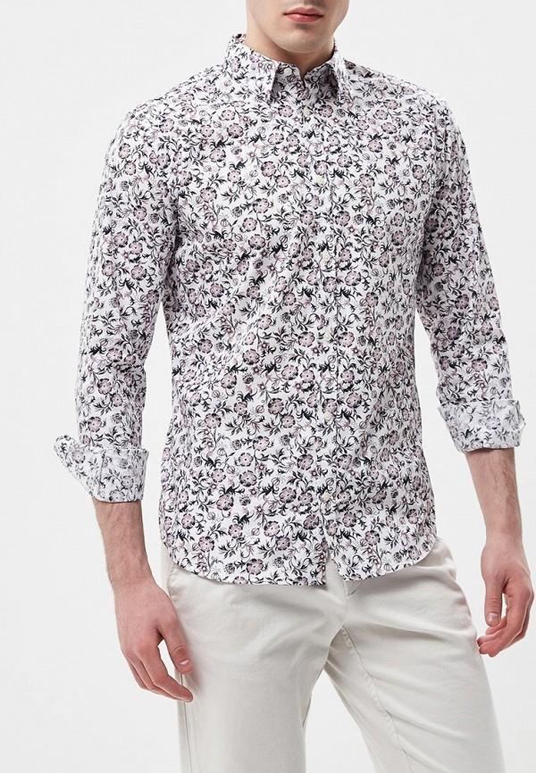 Рубашка Jack & Jones Jack & Jones JA391EMZJZ72 цены онлайн