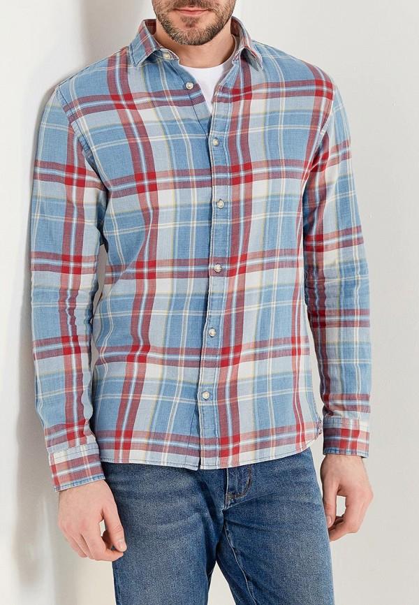 Рубашка Jack & Jones Jack & Jones JA391EMZKA08 jack canfield