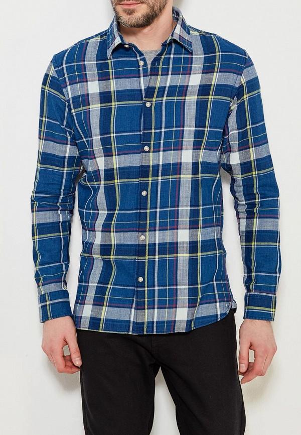 все цены на Рубашка Jack & Jones Jack & Jones JA391EMZKA09 онлайн
