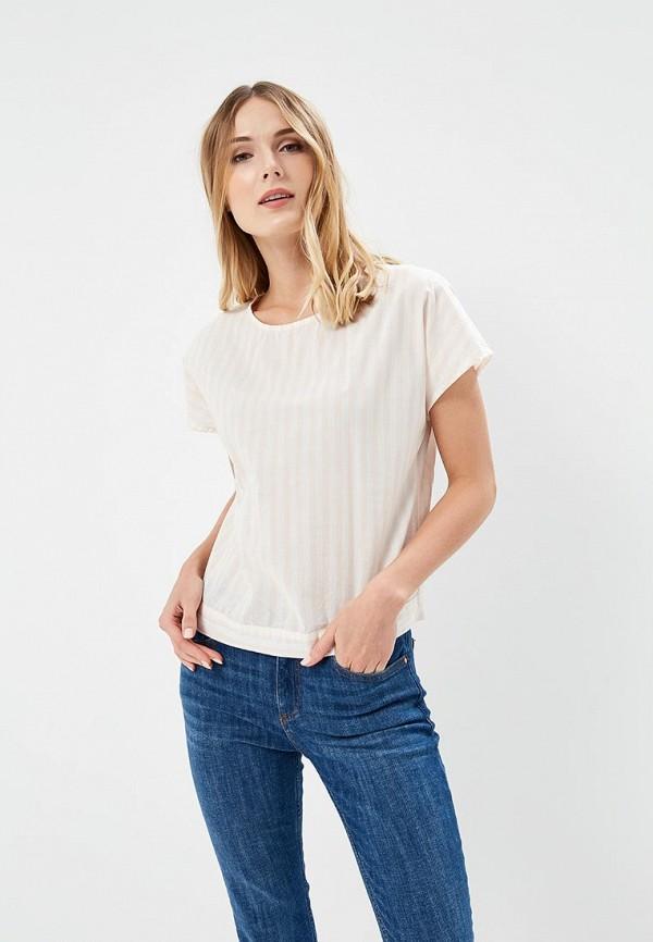 Блуза Jacqueline de Yong Jacqueline de Yong JA908EWAPIJ5