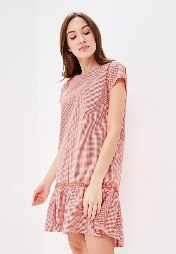 Платье Jacqueline de Yong Jacqueline de Yong JA908EWAPIK6