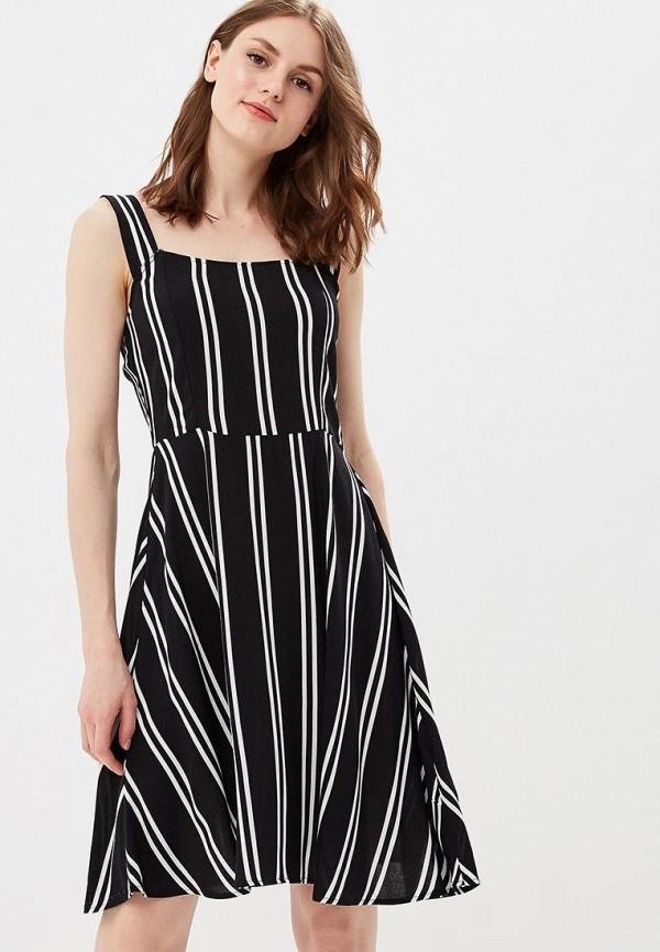 Платье Jacqueline de Yong Jacqueline de Yong JA908EWAPIL5
