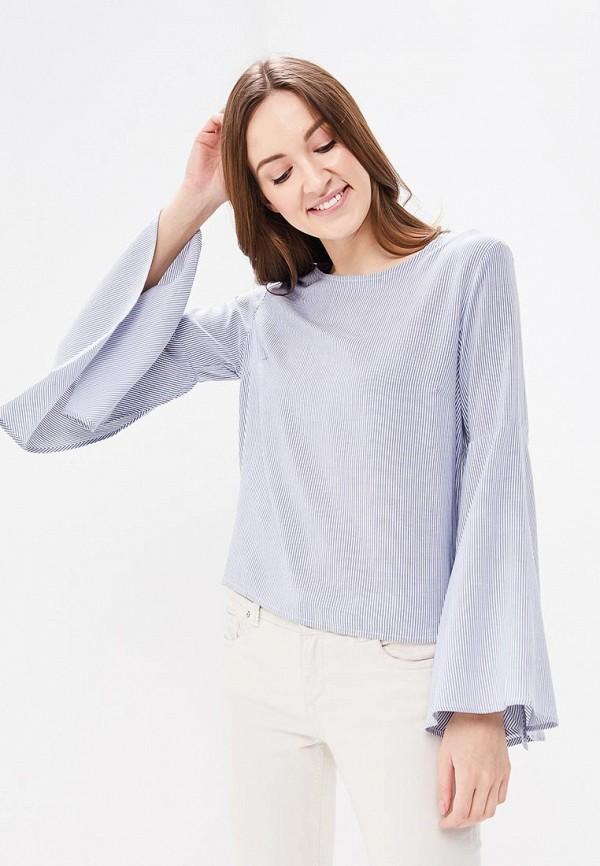 Блуза Jacqueline de Yong Jacqueline de Yong JA908EWAPIN4
