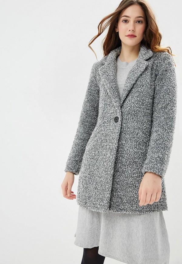 Пальто Jacqueline de Yong Jacqueline de Yong JA908EWBULD0 кружка lcs натюрморт lcs934n v al