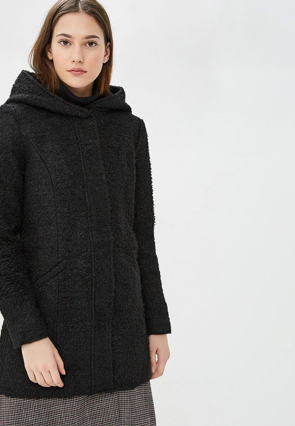 Пальто Jacqueline de Yong Jacqueline de Yong JA908EWBULD1