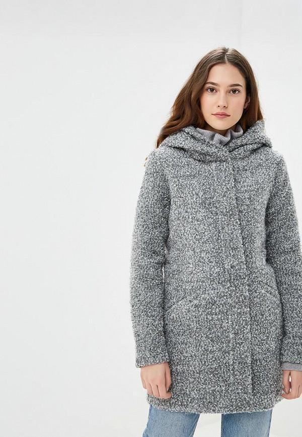 Пальто Jacqueline de Yong Jacqueline de Yong JA908EWBULD2