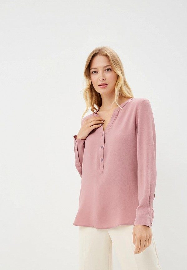 Блуза Jacqueline de Yong Jacqueline de Yong JA908EWBWWW8