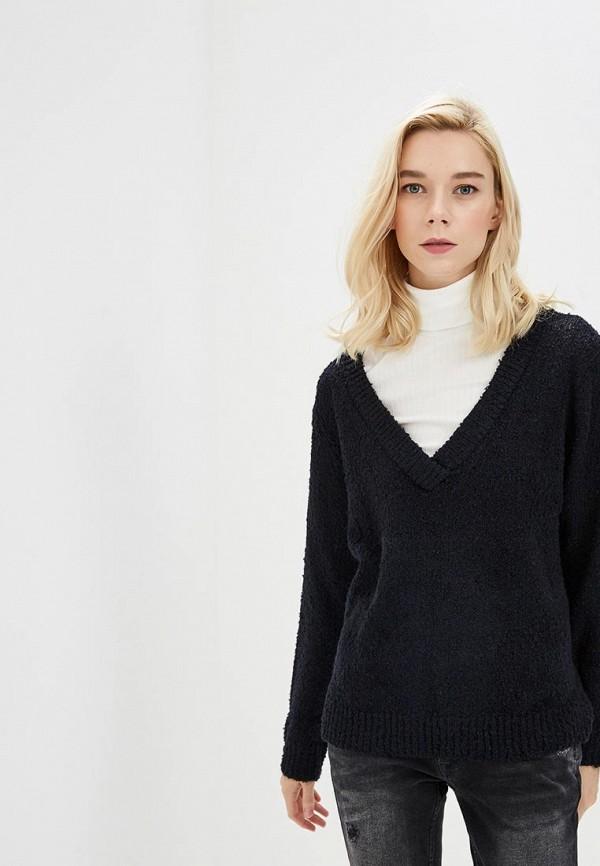 Пуловер Jacqueline de Yong Jacqueline de Yong JA908EWBWXA4