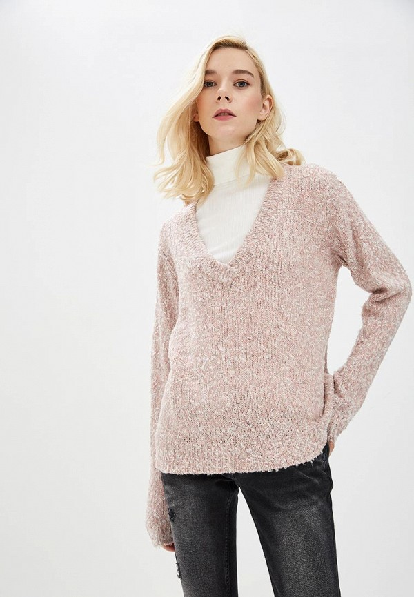 Пуловер Jacqueline de Yong Jacqueline de Yong JA908EWBWXA5