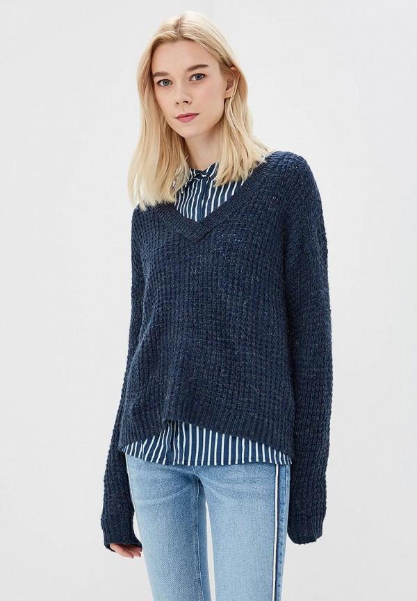 Пуловер Jacqueline de Yong Jacqueline de Yong JA908EWBWXB2