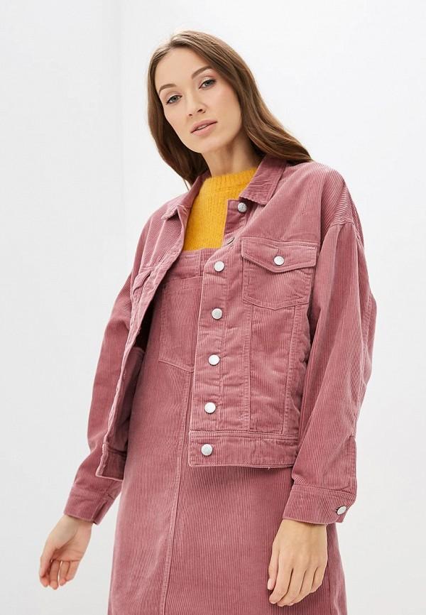 Куртка Jacqueline de Yong Jacqueline de Yong JA908EWBWXE0