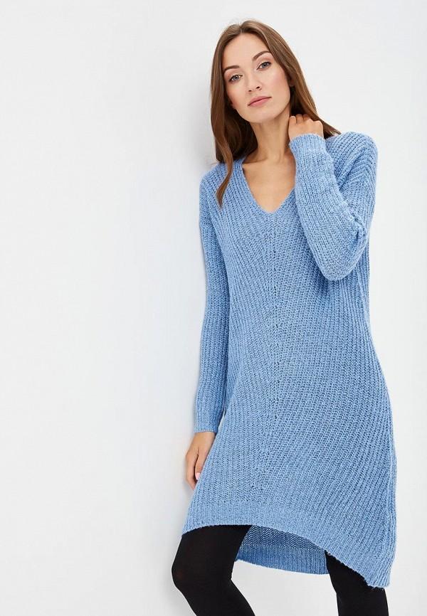 Платье Jacqueline de Yong Jacqueline de Yong JA908EWBWXE8