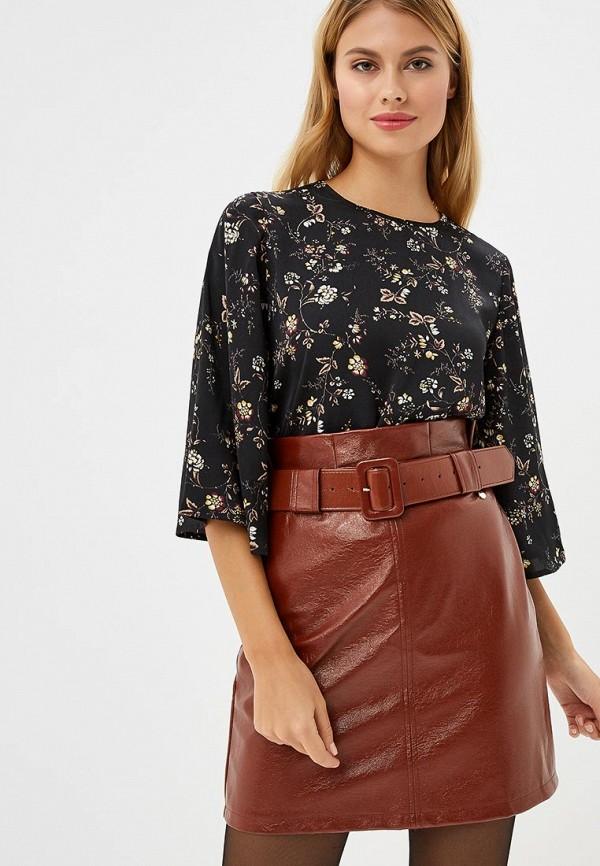 Блуза Jacqueline de Yong Jacqueline de Yong JA908EWBWXL8