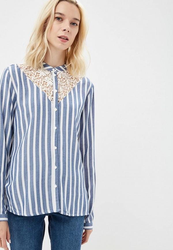 Блуза Jacqueline de Yong Jacqueline de Yong JA908EWBWXM3