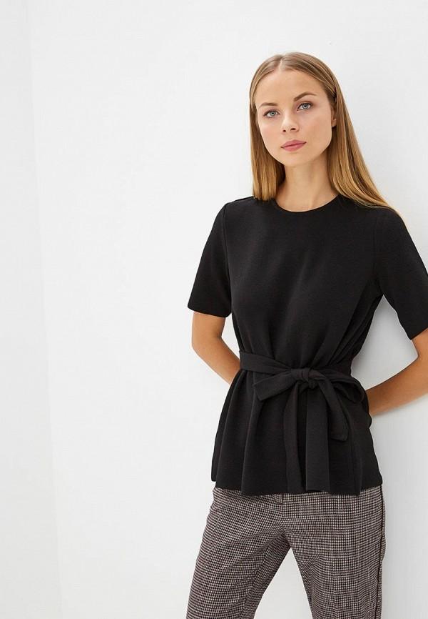 Блуза Jacqueline de Yong Jacqueline de Yong JA908EWBWXN7