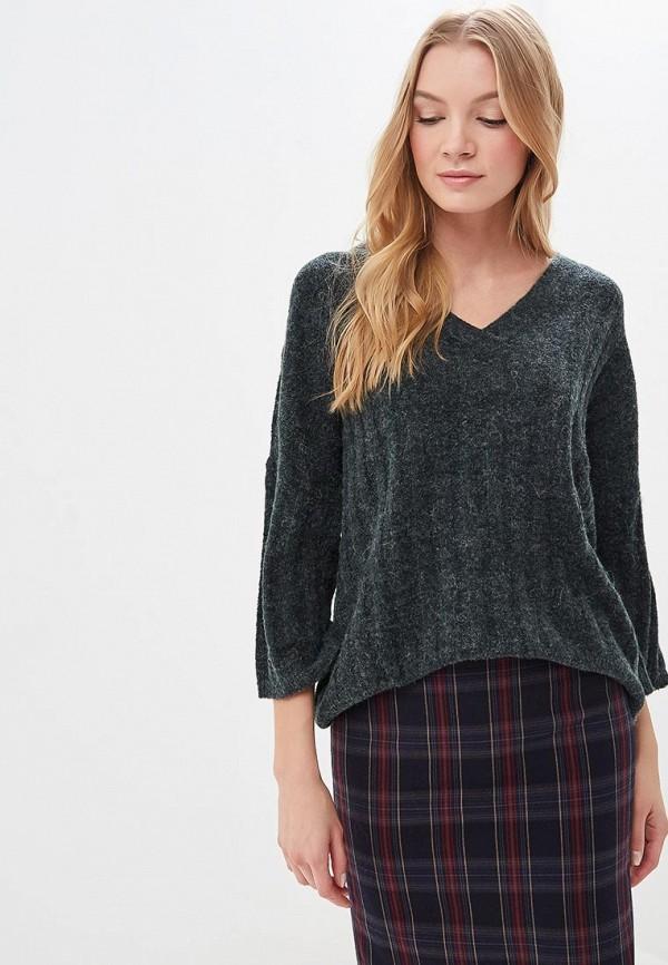 Пуловер Jacqueline de Yong Jacqueline de Yong JA908EWBWXP6