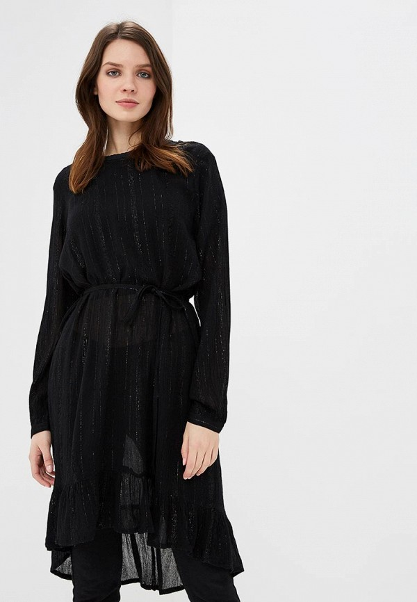 Платье Jacqueline de Yong Jacqueline de Yong JA908EWCYFE3