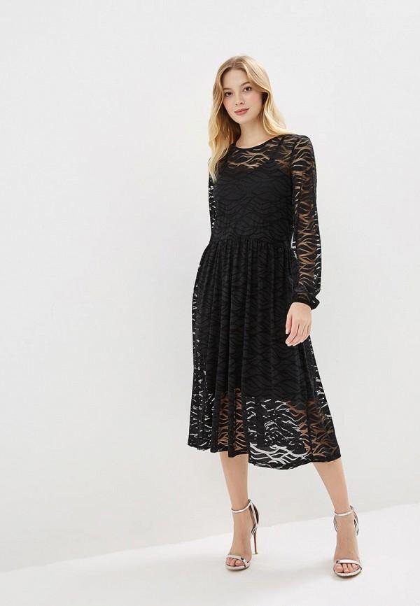 Платье Jacqueline de Yong Jacqueline de Yong JA908EWCYFH2