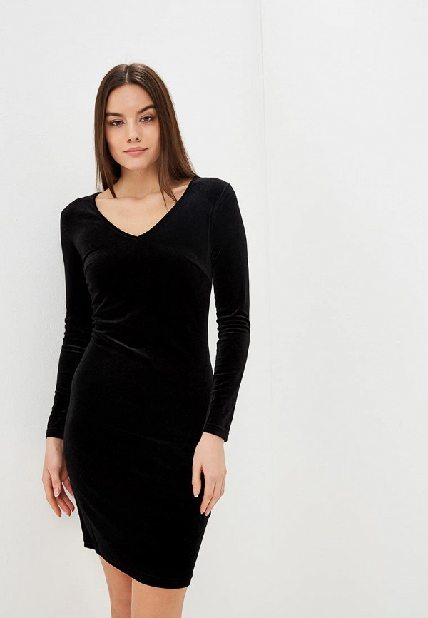цена Платье Jacqueline de Yong Jacqueline de Yong JA908EWCYFH3
