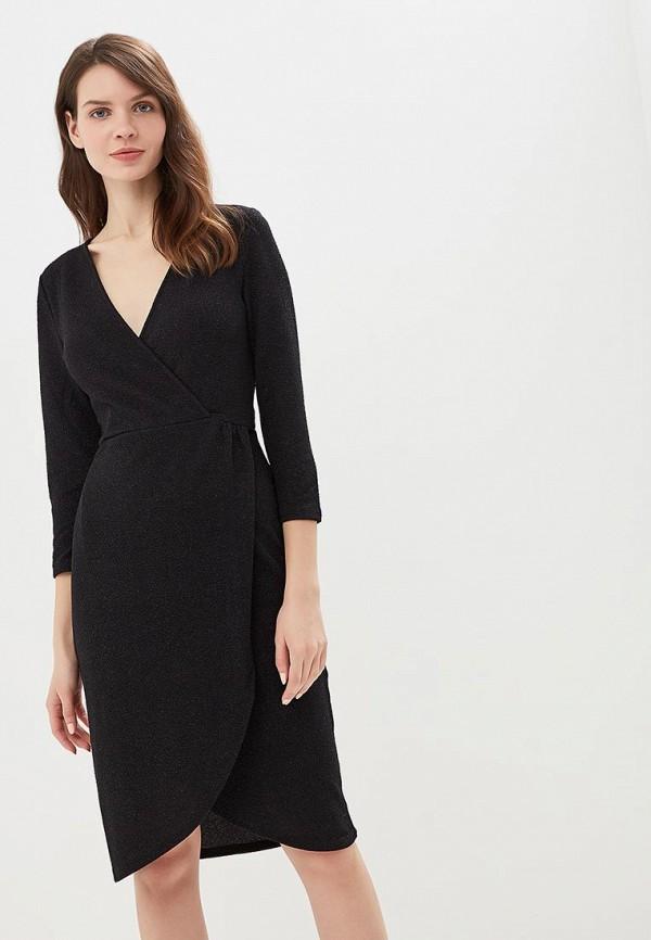 Платье Jacqueline de Yong Jacqueline de Yong JA908EWCYFH6