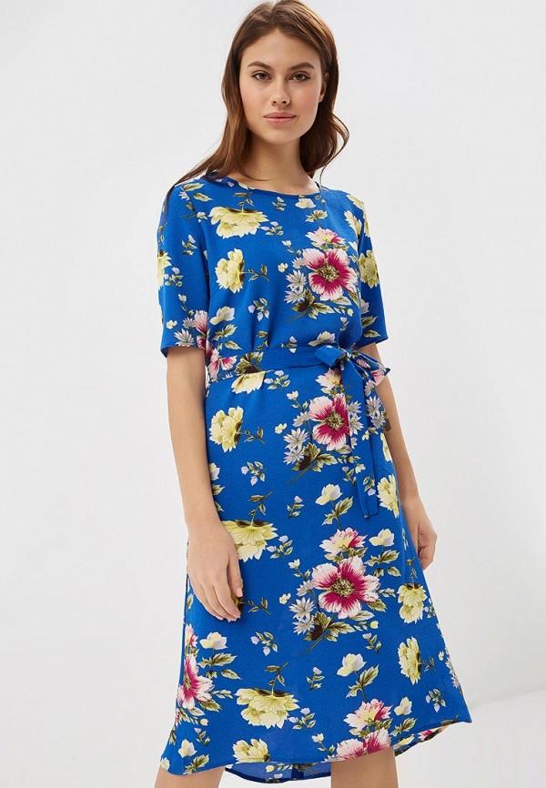 Платье Jacqueline de Yong Jacqueline de Yong JA908EWDNOS1
