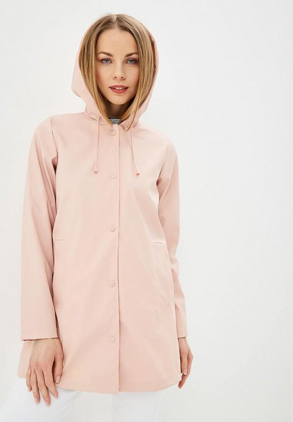 Купить Плащ Jacqueline de Yong, ja908ewdnot3, розовый, Весна-лето 2019
