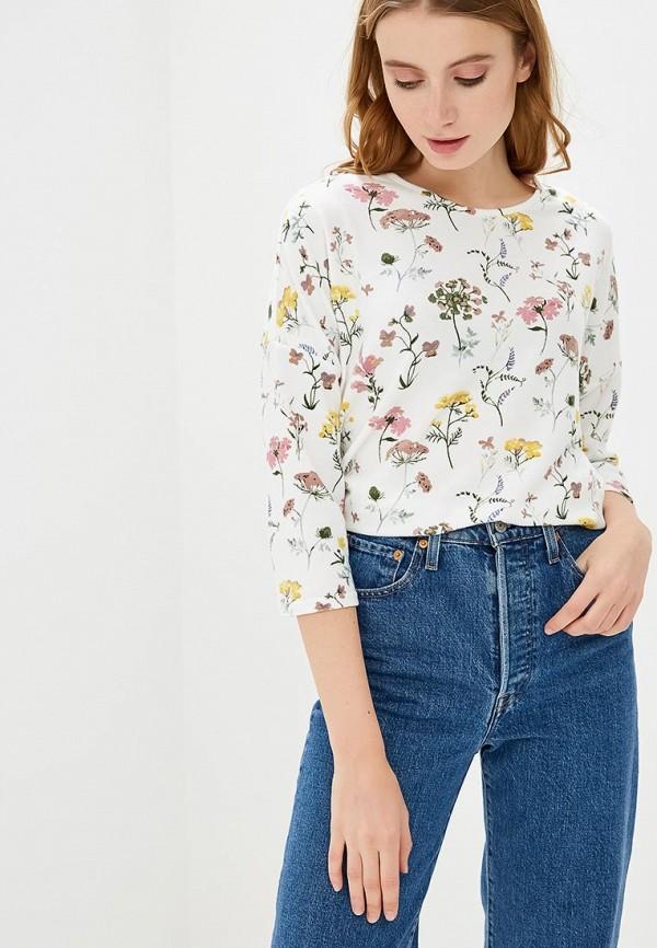 Купить Куртка Jacqueline de Yong, ja908ewdsww9, красный, Весна-лето 2019