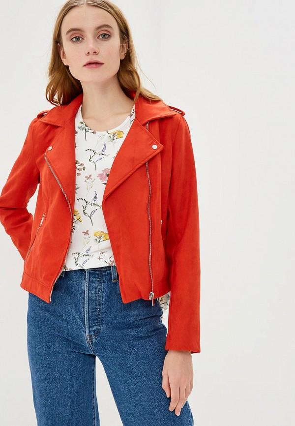 Куртка Jacqueline de Yong Jacqueline de Yong JA908EWDSWW9