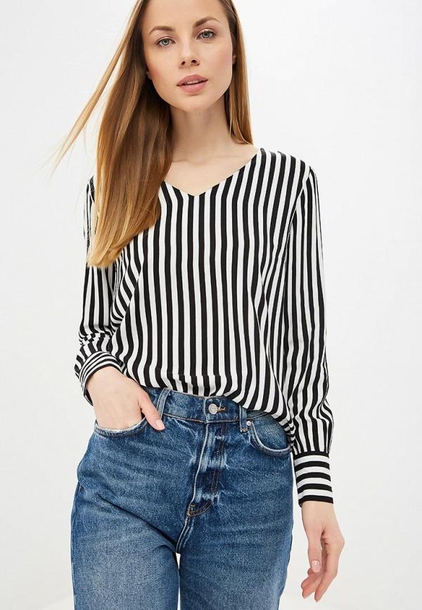 Купить Блуза Jacqueline de Yong, ja908ewdswx9, разноцветный, Весна-лето 2019