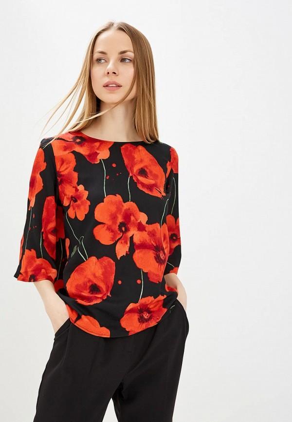 Блуза Jacqueline de Yong Jacqueline de Yong JA908EWDSWY1