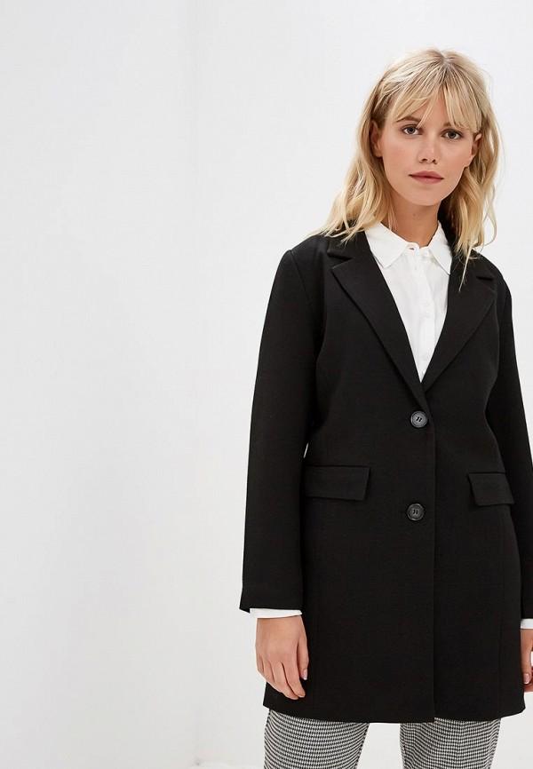 Летние пальто Jacqueline de Yong