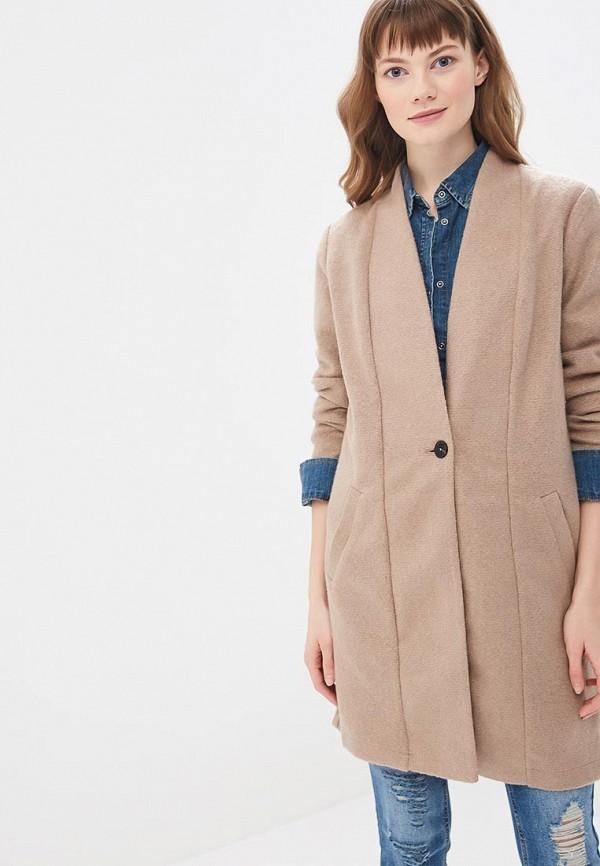 лучшая цена Пальто Jacqueline de Yong Jacqueline de Yong JA908EWDSXJ4