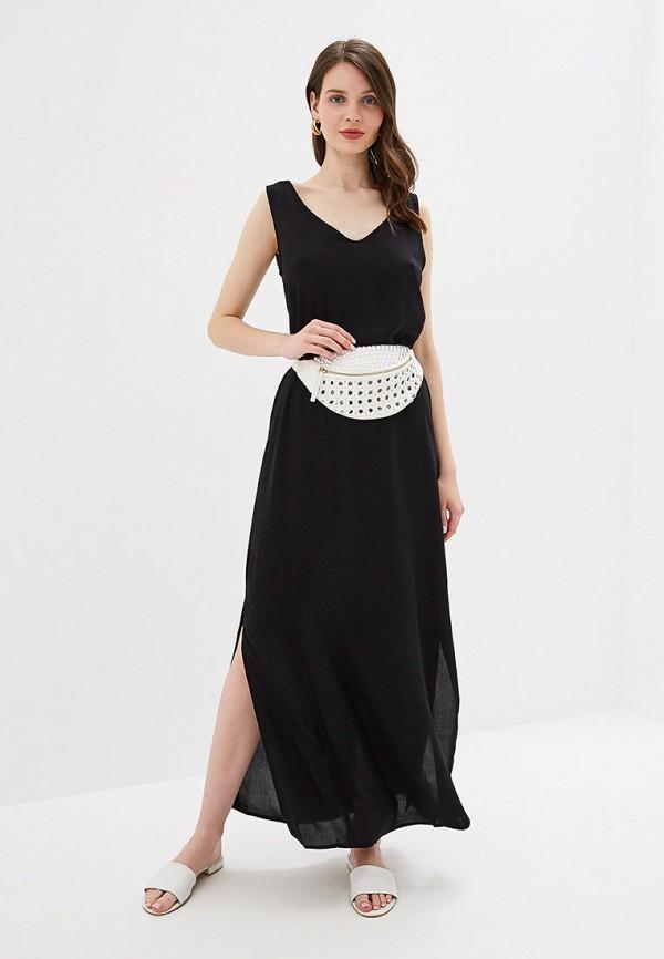 Платье Jacqueline de Yong Jacqueline de Yong JA908EWDTGC6 платье jacqueline de yong jacqueline de yong ja908ewcyfe1