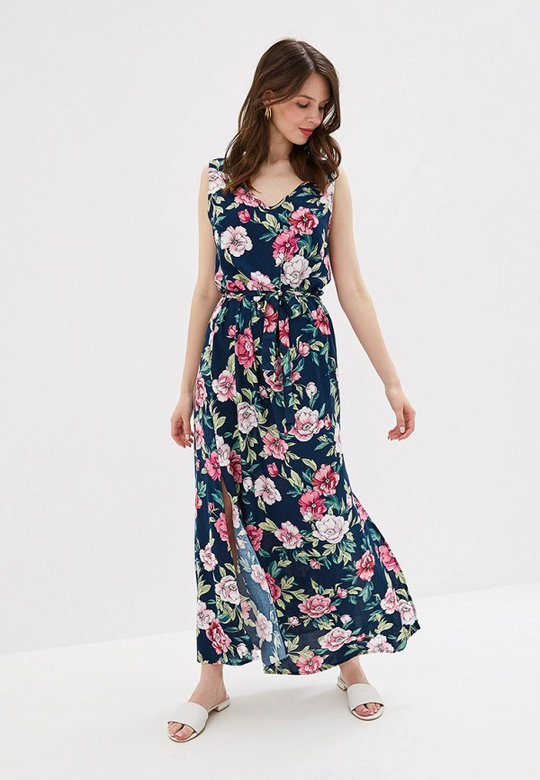 Платье Jacqueline de Yong Jacqueline de Yong JA908EWDTGC8