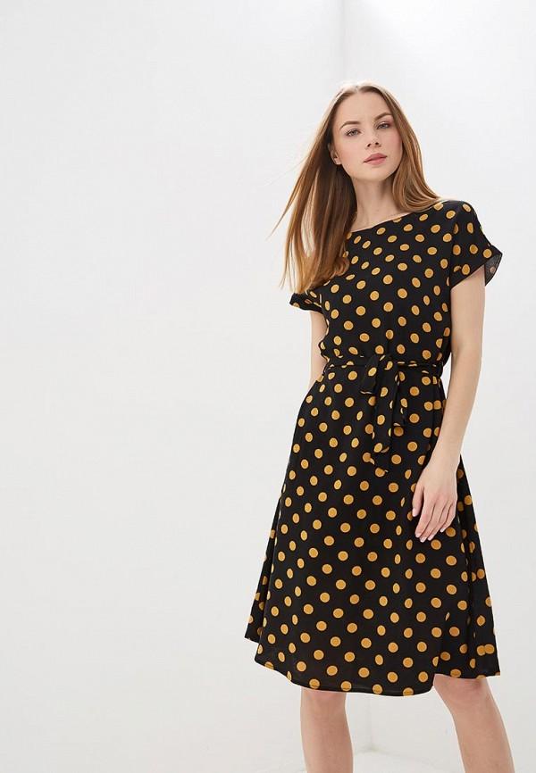 Платье Jacqueline de Yong Jacqueline de Yong JA908EWDTGE0