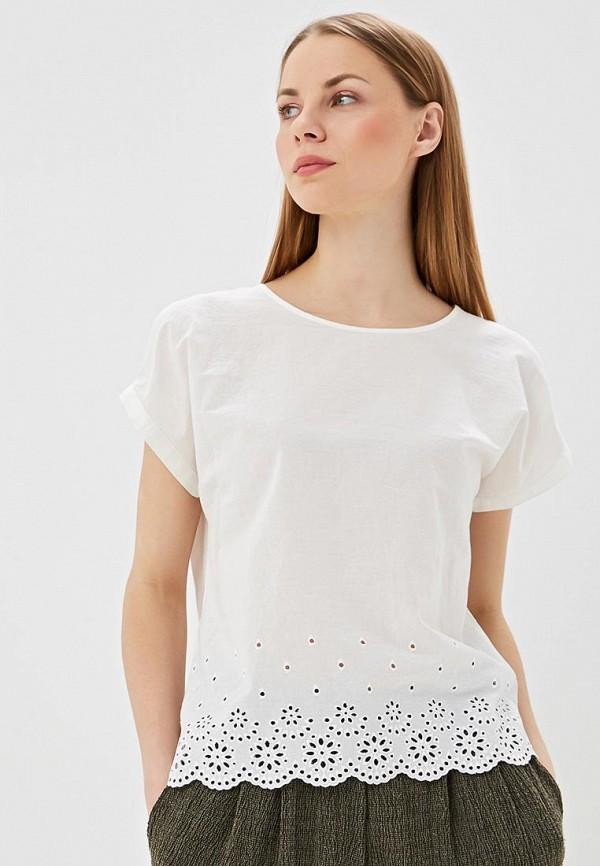 Блуза Jacqueline de Yong Jacqueline de Yong JA908EWDTGF7