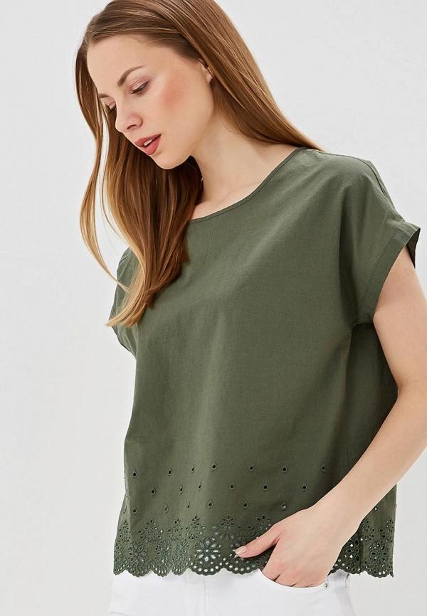 Блуза Jacqueline de Yong Jacqueline de Yong JA908EWDTGF8
