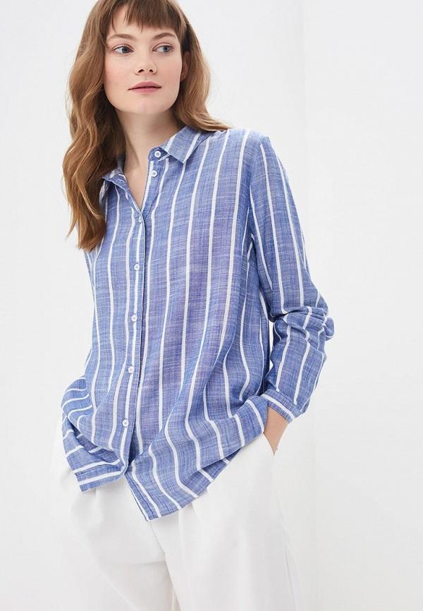 Рубашка Jacqueline de Yong Jacqueline de Yong JA908EWDTGI0 недорго, оригинальная цена