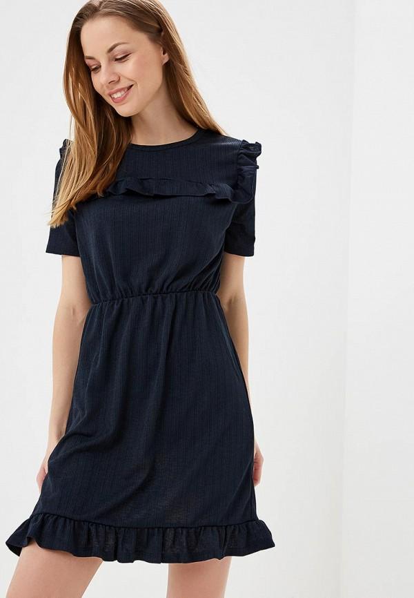 Платье Jacqueline de Yong Jacqueline de Yong JA908EWDTGJ2